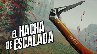 el-hacha-de-escalada-the-forest-13