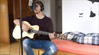 Hey guys, this time i recorded one of my favourite songs which migh...