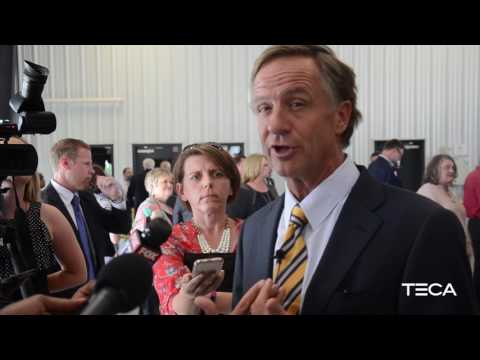 Gov. Haslam signs Tennessee Broadband Accessibility Act