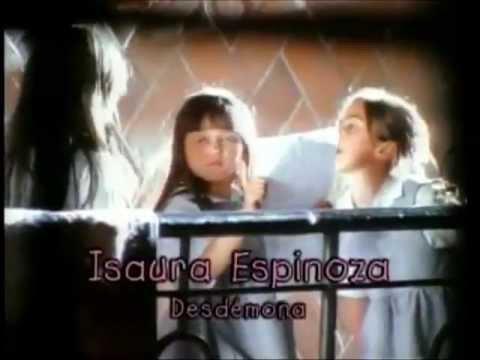 Gotita De Amor - Entrada (1998)