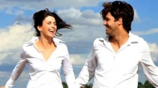 Как познакомиться с мужчиной для серьезных отношений в 40 лет(Одиночество для девушки — не самый лучший спутник. http://lidgen.ru/znak Мужчина нужен и для секса, и для общения,..., 2015-10-17T15:10:29.000Z)