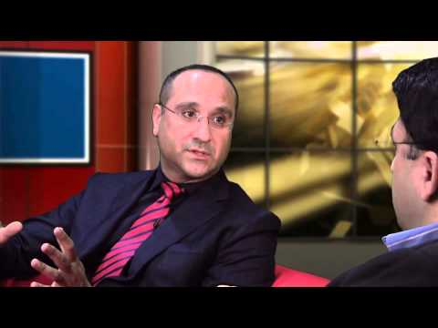 Dr  Amit Kumar   Vascular Surgery Specialist Dubai   Robotic Surgery