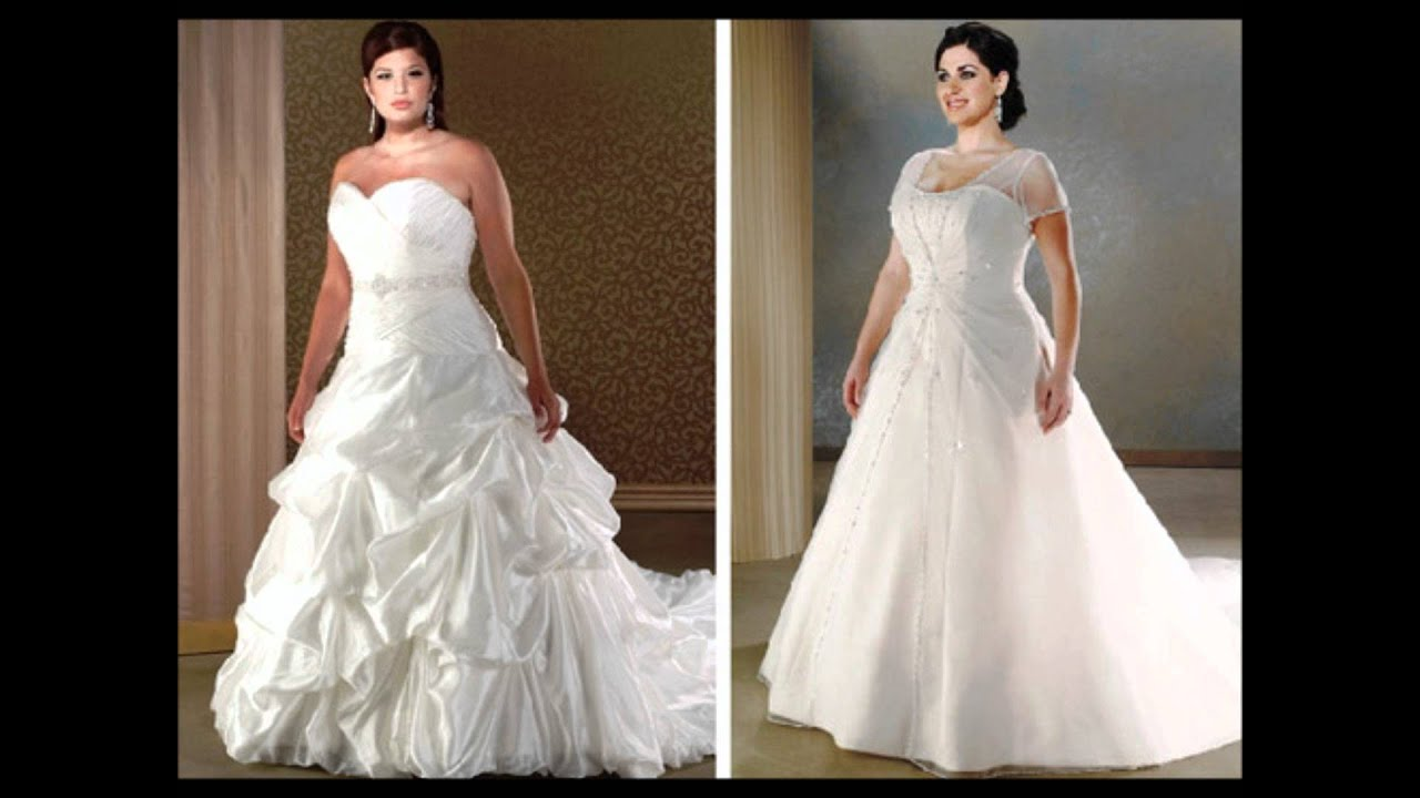Same day houston alterations tailoring bridesmaid wedding for Wedding dress alterations houston