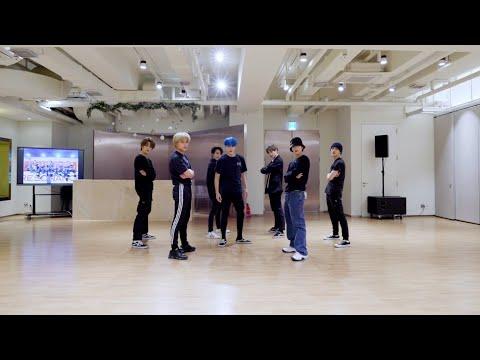 NCT U 엔시티 유 '90's Love' Dance Practice