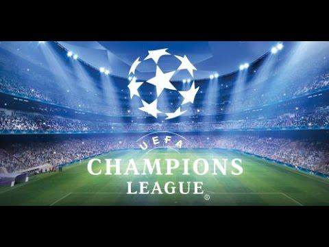 Sporting vs Dortmund  Live