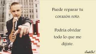 Over Again - One Direction. Traducida al Español.