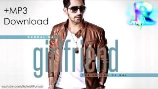 Download Hindi Video Songs - Akh Teri - Babbal Rai feat. Mofolactic [+MP3 Download]