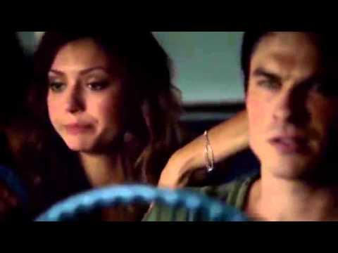 Vampire Diaries Season 5 Episode 3 Katherine/Elena