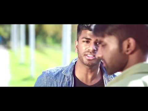 Inni Vendham  New Tamil song 2018