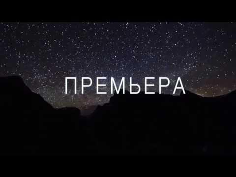 Новинки кино 2016-2017 онлайн смотреть новые фильмы в