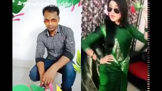 #*Whatsapp funny videos *# TRY TO STOP LAUGHING # super FUNNY VIDEOS 2018 🤣MKSBDFUN SONG