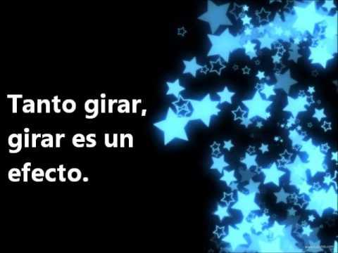 CHARLY GARCIA - Adela en el Carrousel (karaoke).wmv