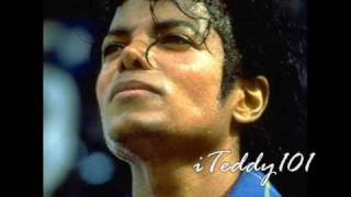 Michael Jackson-They Dont Care About Us (acapella) [Mp3/Download Link] + Full Lyrics