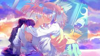 Nightcore | How to save a life  [The Fray]