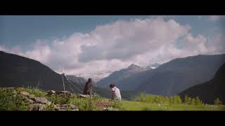 """Trailer documental """"Eso que tú me das"""""""