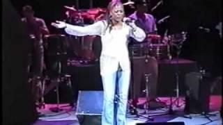 Brenda K.Starr Live@Florida SeaWorld2004 Vol.7 - I still believe