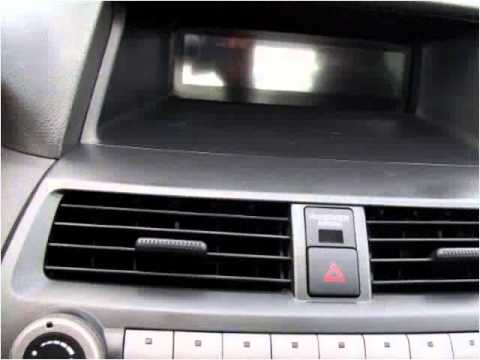 2010 honda accord used cars high point nc youtube. Black Bedroom Furniture Sets. Home Design Ideas