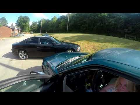 bad repo in Green Oaks Winston Salem, NC must see