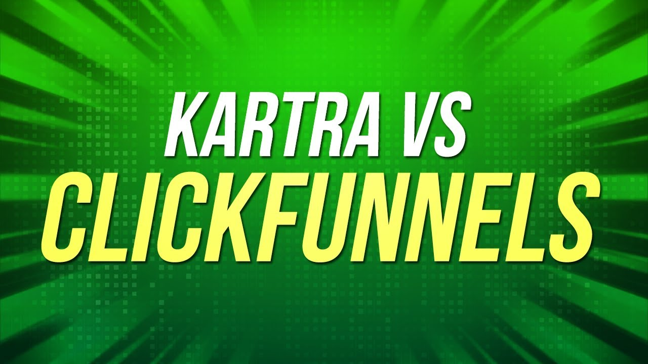 More About Kartra Vs Clickfunnels