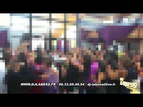 DJ Oriental Paris Nord Lille Tourcoing Roubaix Dunkerke Valenciennes 59 et 62de YouTube · Durée:  2 minutes 40 secondes