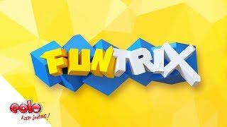 Funtrix - Eolo Toys