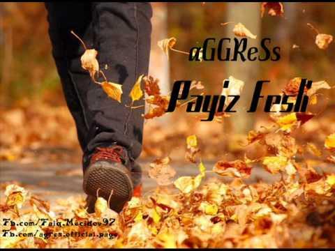 Faig Majid - Payiz Fesli (Official Music)