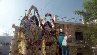 Moharram in anantapur(ap)(2)