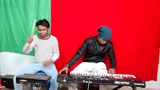 Gambar cover New Nagpuri instrumental song | Ucha nicha nagpuri song