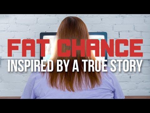 Fat Chance - Official Trailer