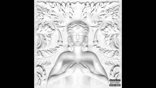 Kanye West - Cold (Theraflu) | BL Beats Remix [HQ DL Link]