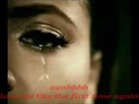 Brenda K. Starr – Love Me Like The First Time Lyrics ...