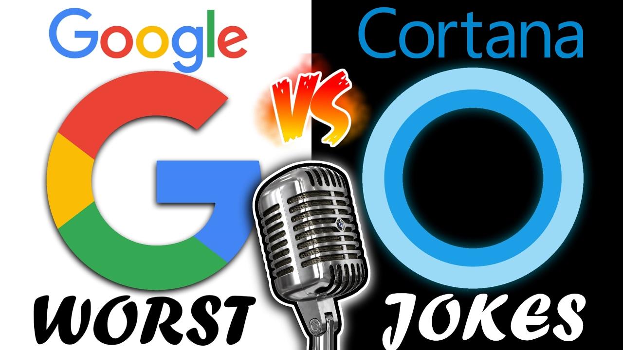 how to change cortana to google chrome