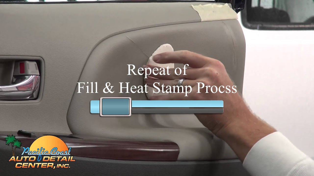 car upholstery repaired interior jag smarter auto cars repair