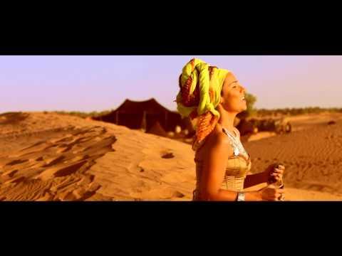 OUM - TARAGALTE (Soul Of Morocco) Official Video