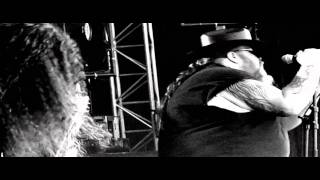 Texas Hippie Coalition Pissed Off And Mad About It Official Video