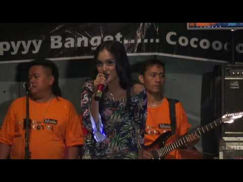 Akad By Maya Sabrina (Lagu terbaru koleksi Mr Bloso)