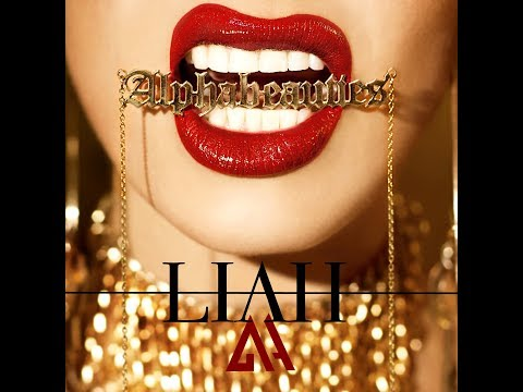 LIAH - About Me