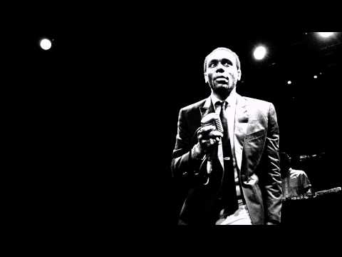 Mos Def ft  Aretha Franklin  blend