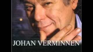 Johan Verminnen - Daar gaat ze