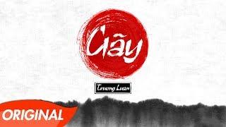 Rhy - GÃY - First Version