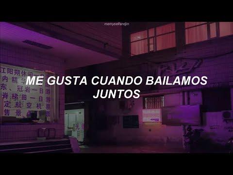 BTS - Trivia 起: JUST DANCE (Traducida Al Español)