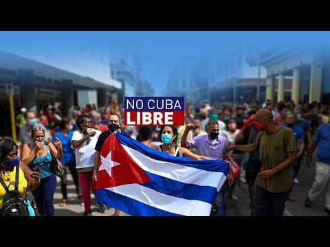 No Cuba Libre | Full Measure