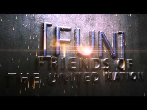 [FUN] Squad Mobile Legend (OFFICIAL VIDEO)