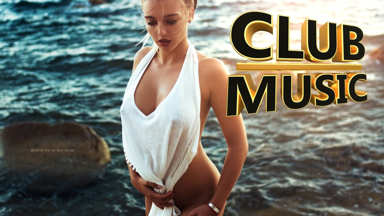 New best popular club dance house remixes songs mix 2017 for Best house songs ever