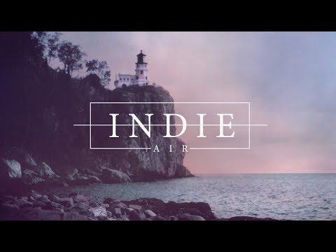JT Roach - Symmetry (Feat. Emily Warren)