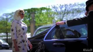 Смотреть клип Ольга Маковецкая - Люблю