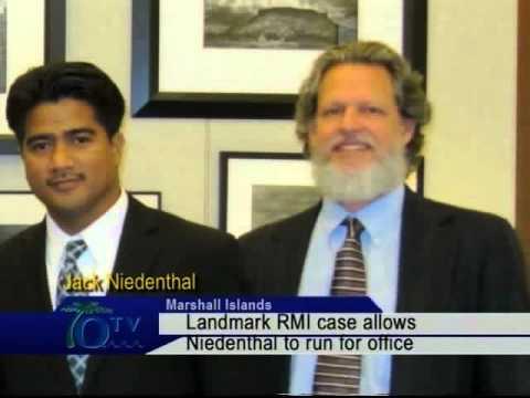 Landmark RMI Case Allows Naturalized Citizens To Run For Parliament