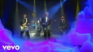 Blue System Love Me On The Rocks ZDF Hitparade 10 01 1990 VOD
