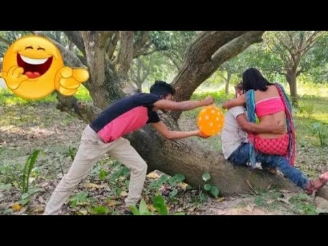 TRY  NOT TO LAUGH CHALLENGE || Funny Videos, Ep-4 || Compilation For My Comedy 4 You||Comedy 4 You