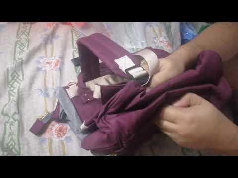 (BAONEO) Maternity Diaper Bag - Worth Buying?